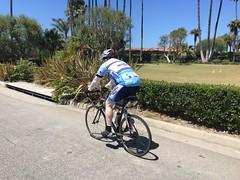 IMG_6874 (younggtx) Tags: david cycling ken victor terri teresa pv palosverdes fathersdayride