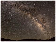 Akashganga (ZeePack) Tags: milkyway galaxy nightscape spiral celestial band panorama kibber spiti himachalpradesh india canon 5dmarkiii milestoneenterprisein milestoneenterprise