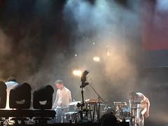 #cariboumusic #caribouband #caribou #movementdetroit #movement2016 #demf2016 #demf16 #movement16 #movementdetroit #movementdetroit2016 #movementmusicfestival #musicfestival #musicfest #live #livemusic #picture #detroit #hartplaza #hartplaza2016 #summer (thomzstix) Tags: summer live detroit livemusic picture caribou musicfestival hartplaza musicfest movementdetroit movement16 cariboumusic caribouband movementmusicfestival demf2016 demf16 movementdetroit2016 hartplaza2016 movement2016