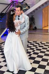 _TG03264.jpg (Tiago - Fotografo) Tags: casamento bodas debutante casamentos festainfantil ensaiodenoivos tiagogemelgo tiagogemelgofotografia wwwtiagogemelgocombr thiagoebeatriz