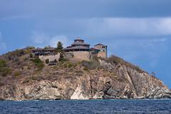 Villa on Tortola (3scapePhotos) Tags: travel sea vacation house beach island islands sailing virgin villa beaches tropical british caribbean mansion tortola tropics bvi britishvirginislands