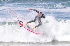 IMG_3930 (Ron Lyon Photo) Tags: summer canon surf northside tamron huntingtonbeach hb surfcity sok groms hbpier surfphotography lostsurfboards surfprescriptions ronlyonphoto