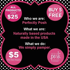 2-simplypamper (IdPosh) Tags: pink body idaho products apothecary posh perfectly pampering idposh