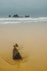 Asturias Playa-12 (jrusca) Tags: costa mar spain asturias playa cudillero playaaguilar