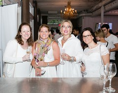 WinesOfGreece(whiteparty)2016-725320160628