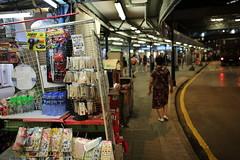 (GeoffreyJumbo) Tags: hongkong asia