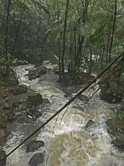 2016-06-02 14.19.34 (WoodysWorldTV) Tags: travel tourism tropical sanjuan puertorico territory