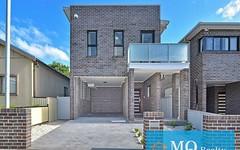 28 Kihilla Road, Auburn NSW