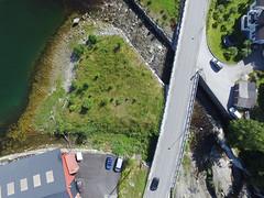 DJI_0464 (Rune Venes) Tags: norway no sognogfjordane
