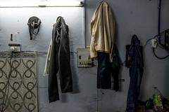 _DSC0231 (bhanu prksh) Tags: photojournalism bagmakers surviving
