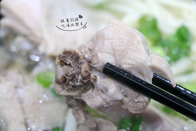 藍玲四川牛肉麵067