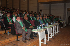 World Environment Day 2016 Balkh, Afghanistan (UNEP Disasters & Conflicts) Tags: afghanistan environment unep nepa balkh worldenvironmentday worldenvironmentweek pcdmb wed2016 nationalscientificconference