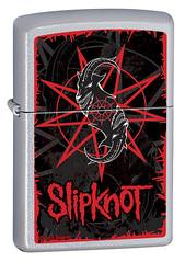 28993-000003-Z_Master (PureGrainAudio) Tags: metal contest heavymetal giveaway slipknot zippo warnermusic rockhard roadrunnerrecords zippolighter puregrainaudio