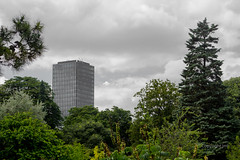 JML-2016-IMG_9212 (photo.jml) Tags: architecture nature ciel urbanisme city paris sky nuages cloud ville contraste paysage landscape