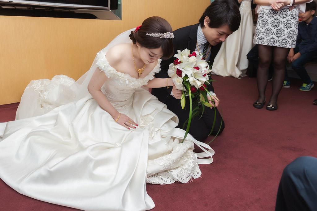 台中兆品酒店-台北婚攝-259
