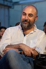 Daniele Pinna (alecani) Tags: alecani alessandrocani cagliari 2016 sardegna sardinia sardinien liberos entula festivalletterario michelamurgia assemini