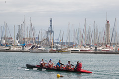 160403_lan_her_set_2913.jpg (f.chabardes) Tags: france languedoc ste vieuxport hrault avril 2016 2t