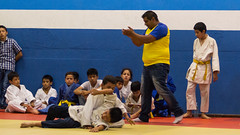DEPARTAMENTALJUDO-10 (Fundacin Olmpica Guatemalteca) Tags: fundacin olmpica guatemalteca amilcar chepo departamental fundacinolmpicaguatemalteca funog judo
