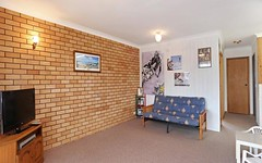 6/83 Sawtell Rd, Toormina NSW