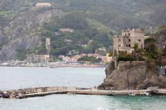 Cinque Terre IMG_9394 (Herb Nestler) Tags: italy cinqueterre monterosso italianriviera