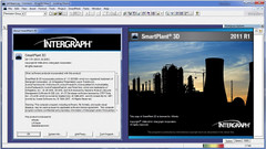 Intergraph SmartPlant 3D 2011 R1 (direct download no torrent or p2p needed) (ssaffah) Tags: mechanical piping engineer engineering mathematics industry industrial design cad autocad solidwork renewable energy green