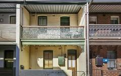47 Railway Street, Cooks Hill NSW
