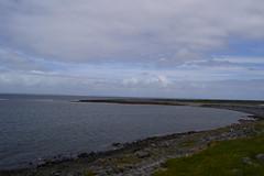 DSC_1002 (kulturaondarea) Tags: viajes irlanda bidaiak