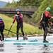 FOA-Paddle-Boarding-170