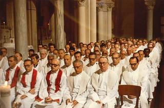 gc33 opening mass w pope_0001