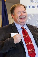 Congressman Keith Rothfus (PaCommunityBankers) Tags: congressman bob boswell lamonicas fhlbank keithrothfus congressmanrothfus fhlbankpittsburgh publicpolicynetwork bankingonbuisiness fhlbankpittsburghppn