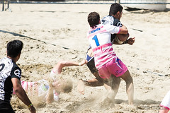 Rugby-1-4
