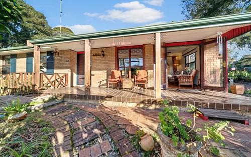 35A Kenthurst Rd, St Ives NSW 2075