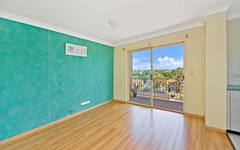 19/235 Anzac Parade, Kensington NSW