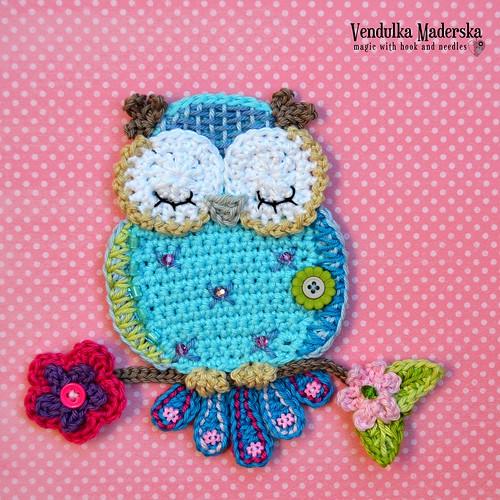 blue owl1