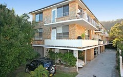 4/16 Foamcrest Avenue, Newport NSW