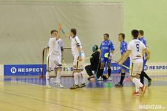 FBC Páv Piešťany - ŠK Victory Stars Nová Dubnica_15