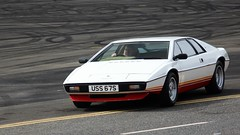 Lotus Esprit (1978) (ST33VO) Tags: lotus esprit uss67s car automobile auto motorcar sportscar ignitionfestivalofmotoring ignitionfestival ignition