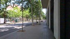 C0042T01 (melnd3) Tags: barcelona torre agbar ciudad