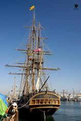 Tall Ships San Pedro, CA (Desert Rat Photography (E.A. Rosen)) Tags: tallships sanpedroca latallships losangelestallshipfestival