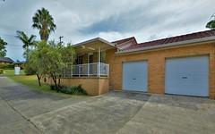 1/30 Cavanba Road, Toormina NSW