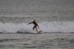 rc0002 (bali surfing camp) Tags: 27072016 padangpadang beginners bali surfing surflessons surfreport
