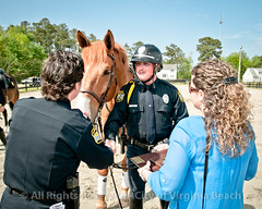 on.... (VB City Photographs) Tags: usa virginia police virginiabeach showall exif:iso_speed=200 geo:state=virginia geo:city=virginiabeach exif:focal_length=17mm camera:make=nikoncorporation exif:make=nikoncorporation geo:countrys=usa camera:model=nikond300s exif:model=nikond300s exif:aperture=35 exif:lens=170700mmf2840 horseacadamygraduation