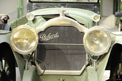 1916 Packard modle 2-35 Twin Six Touring sept places (pontfire) Tags: auto cars car nikon classiccar automobile ledefrance antiquecar twin places voiture coche carros carro autos six sept oldcars touring automobiles coches twelve voitures packard v12 235 1916 packardcar luxurycar modle americancar vieillevoiture legrandpalais 2470mmf28 uscar americanluxurycar villedeparis voitureancienne twinsix worldcars automobileancienne nikond3 nikon2470mmf28 packardmotorcarco automobiledecollection vieuxtacots automobiledexception voituredexception automobiledeluxe automobilepackard voitureamricane automobiledeprestige bonhams1793 touringseptplaces modle235
