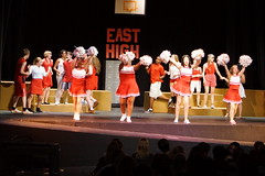 BHS's High School Musical 0877 (Berkeley Unified School District) Tags: school high school unified high district mark berkeley musical busd coplan bhss