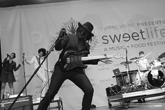 @ Sweetlife Festival, Merriweather Post Pavillion, Columbia, MD (5-11-2013)-0211 (BetweenLoveandLike) Tags: phoenix solange columbiamd washingtoncitypaper merriweatherpostpavillion 2013 garyclarkjr ericabruce betweenloveandlike sweetlifefestival youthlagoon