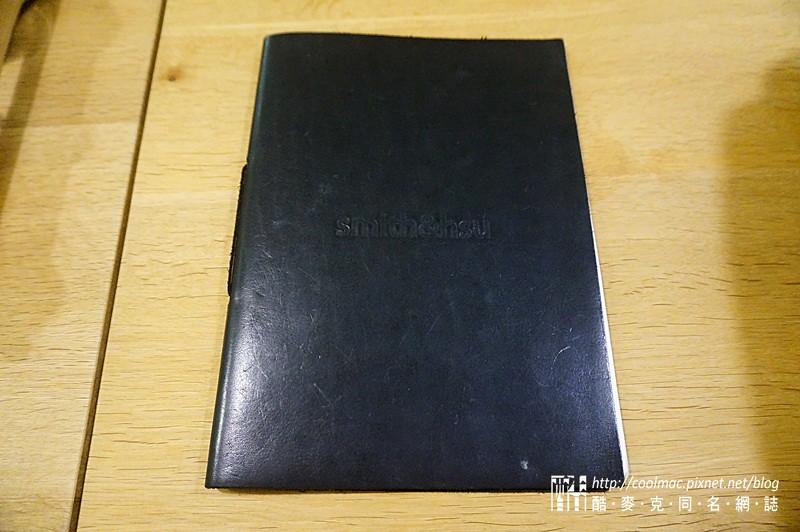 DSC03090-001