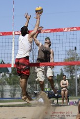 IMG_4901-001 (Danny VB) Tags: park summer canada beach sports sport ball sand shot quebec boulogne action plateau montreal ballon sable competition playa player beachvolleyball tournament wilson volleyball athletes players milton vole athlete circuit plage parc volley 514 bois volleybal ete boisdeboulogne excellence volei mikasa voley pallavolo joueur voleyball sportif voleibol sportive celtique joueuse bdb tournois voleiboll volleybol volleyboll voleybol lentopallo siatkowka vollei cqe voleyboll palavolo montreal514 cqj volleibol volleiboll plageceltique