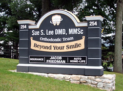 Beyond Your Smile