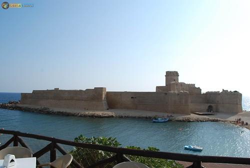 KR-Isola Capo Rizzuto-Le castella 01_L