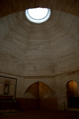 DSC_0116 (saira_b) Tags: fort mosque andalucia alcazar mezquita andalusia jerez alandalus jerezdelafrontera xerez almohad